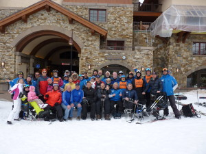 Telluride Group + Instructors Photo 3-7-17 #1